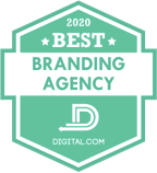 digital.com Best Branding Agency